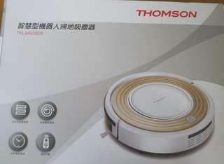 🚚 THOMSON TM-SAV29DS 掃地機器人