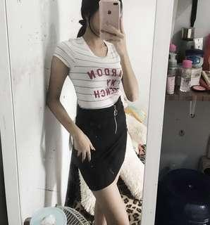 top cotton on