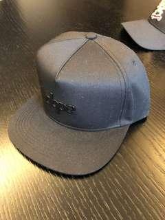 Dope帽子可調 9.5成新