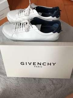 Givenchy Casual Shoes