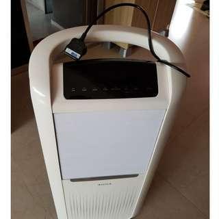 Sona Air Cooler