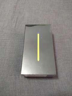 🚚 Samsung Note 9 512gb
