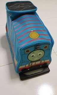 Thomas And Friends Trolley Luggage