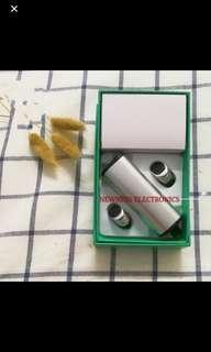 🚚 TWS wireless earphone with charging box (Bluetooth earphone)