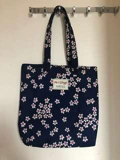 hotstyle 單肩包 tote bag