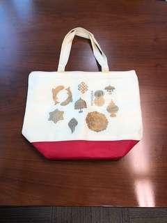 八珍特大隨身冷藏袋 Patchun Huge Portable Cool Bag