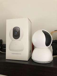 小米 CCTV,98% new