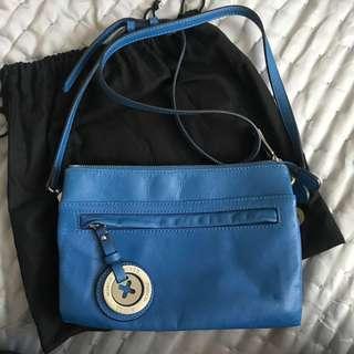 MIMCO Duo Hip Bag