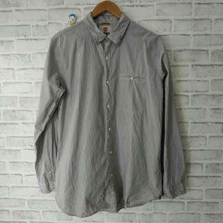 Casual Shirt Timberland - Size XL - Menswear Original