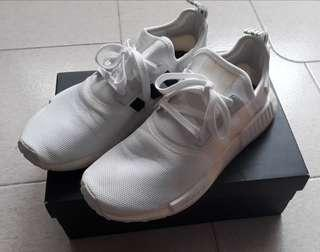 Adidas NMD R1 (Authentic from Japan)