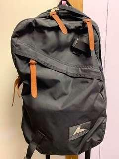 🚚 GREGORY everyday pack 9.5成新 21L