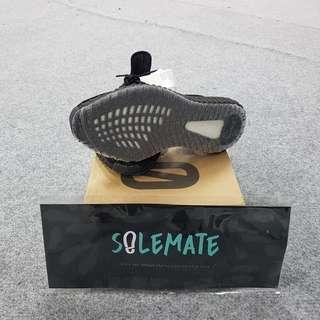 shoe protector solemate
