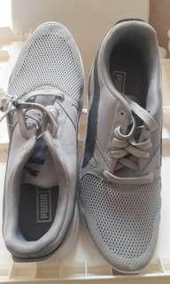 PUMA Jogging Shoes Size 8.5 UK