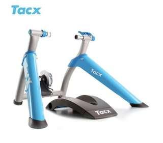 Tacx T2650 Matic One Size