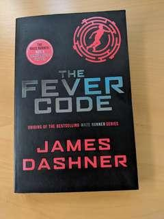 🚚 The Fever code