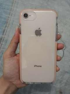 Iphone 8 64gb bekas