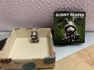 Limited Edition OHM Bunny Reaper