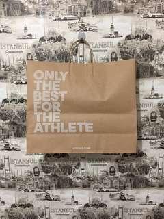 Original Branded Paperbag