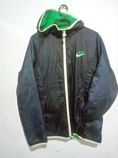 Jacket Outdoor Nike (Original)