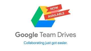 🚚 Google Unlimited Drive [PROMO]