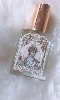 Beauty Cottage 香水 EDP Victorian romance