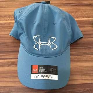 Fish Hook Hat