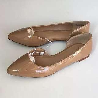Ladies shoes export shoes (purchase for you item)