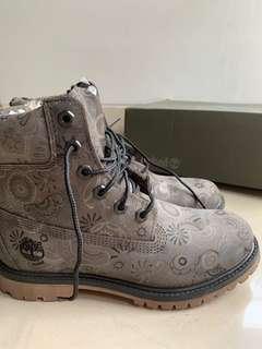 ORIGINAL Timberland Shoes