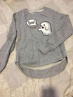 Sweaters bershka