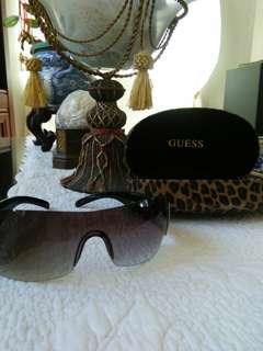 Guess 6605 sunglasses