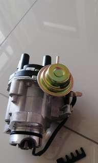 Proton iswara ignition coil