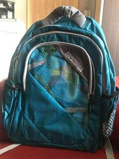 American Tourister 背包 Backpack