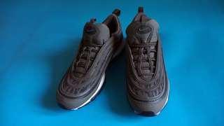 Nike Air Max 97 AOP Tiger Camo
