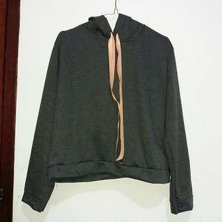 Bkk hoodie