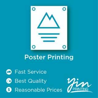 Poster or Banner Printing - Poster or Banner Printing - Poster or Banner Printing - Poster or Banner Printing - Poster or Banner Printing - Poster or Banner Printing - Poster or Banner Printing - Poster or Banner Printing - Poster or Banner Printing
