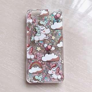 Unicorn Case iPhone 6+ / 6 Plus