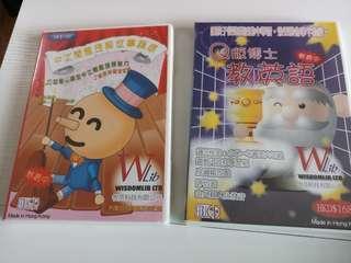 中文閱讀理解故事精選/Q版博士教英語 適合小學一年級至六年級