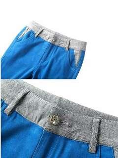 Ladies 長裤👖