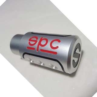 Sparco Silver Series - SPC Red