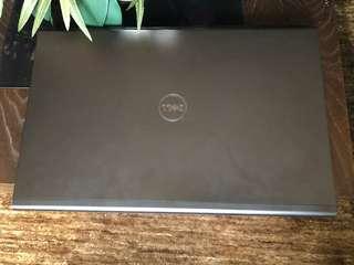 🚚 Dell Precision M6600