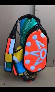 Titliest Scotty Cameron Golf bag
