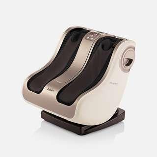 Osim uPhoria Warm Foot Massager (RP:799)