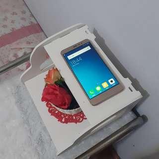 Xiaomi Redmi Note 3 Pro •• RAM 3/32GB