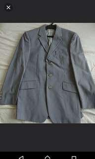G2000 coat plus pants selling cheap