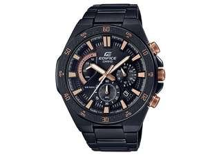 Casio Edifice efr-563dc-1a