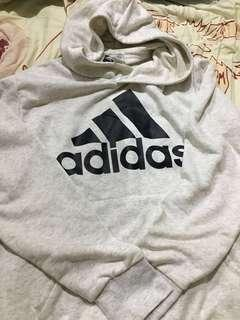 🚚 Adidas帽T