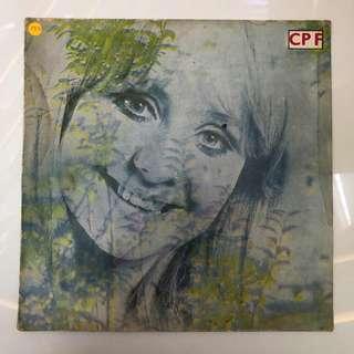 CPF CD