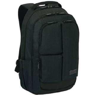 """Targus 15.6"""" Transpire Backpack"""