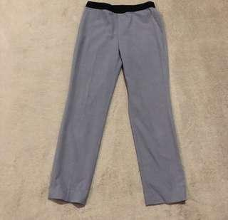 Uniqlo Ankle length pants