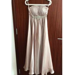 Evening Dress / Cocktail Dress